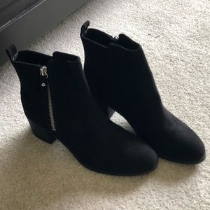 H&M Ankle Boots - Women's Size 8